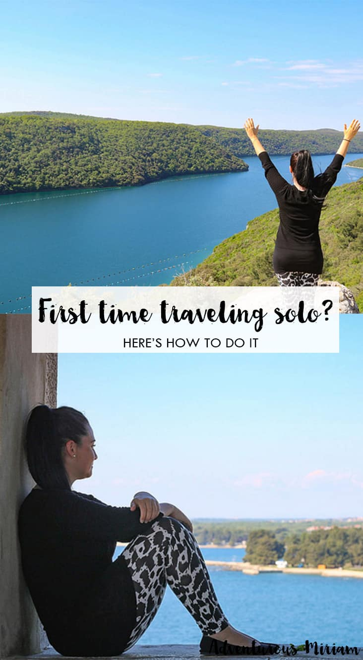 So, you're either thinking about traveling alone or you've already decided to go. Awesome! You must have a million questions, like where should you go? And for how long? Will there be someone to talk to? How do you stay safe? And is it all right to travel solo? Here's everything you need to know.