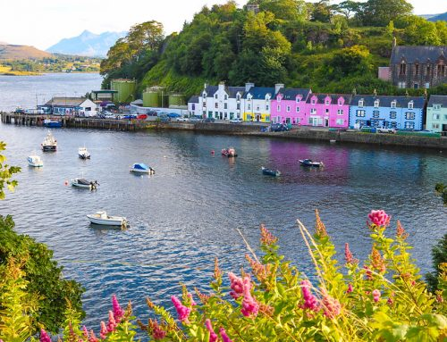 Best Isle of Skye Hotels | Where to stay on Skye, Scotland