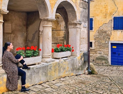Solo travel Europe: 10 best places to travel alone